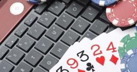 Blackjack y ruleta en línea en España