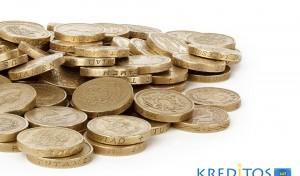 Principales tipos de ahorro