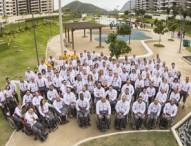 Aprobado el Plan Adop con subidas del 50% en becas para los paralímpicos