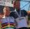 4 medallas para España en el mundial de ciclismo adaptado