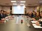 La Junta Directiva aprueba los criterios para las becas ADO