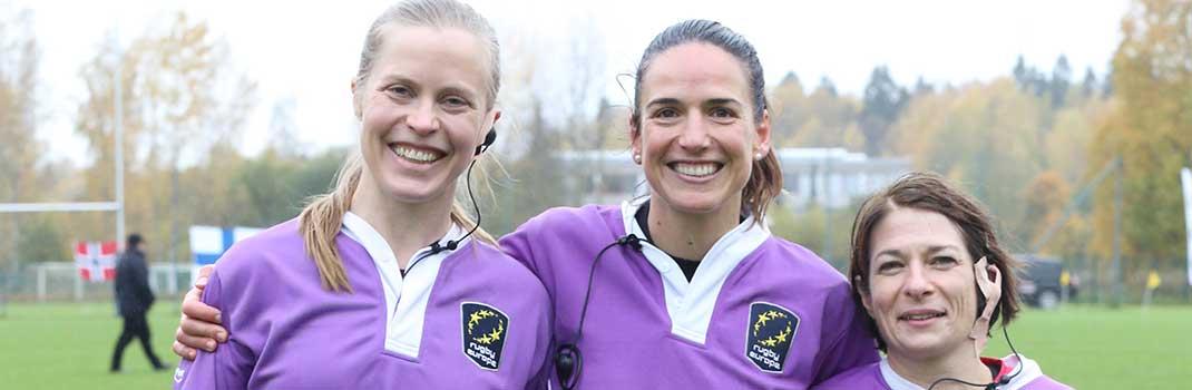 slider-finlandia-noruega-rugby