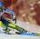 Resultados destacados para el esquí alpino en Hemsedal