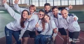 Juegos Paralímpicos de Barcelona 92, se cumple un cuarto de siglo