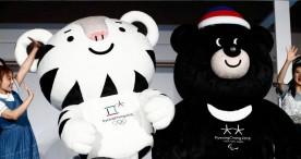 Juegos Olímpicos de Invierno 2018 – Datos y cuotas