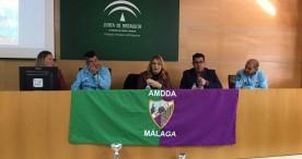 AMDDA se prepara para su segunda temporada en la liga nacional