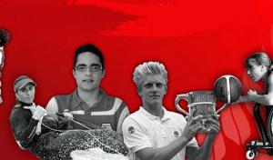 Alejandro Davidovich, Lourdes Ortega, Ana Moncada y David Sánchez, premios Estímulos al Deporte 2017