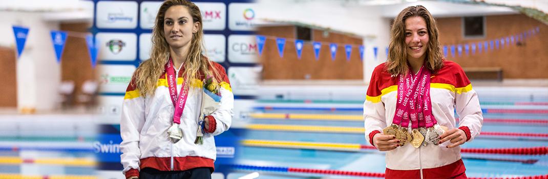 slider-mundial-natacion-paralimpica-2017