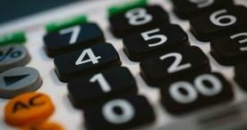 Razones por las cuales tu presupuesto no funciona