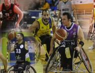 A destronar al Ilunion en la Copa del Rey de Baloncesto en Silla