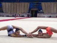 España consigue plaza para los Juegos Olímpicos de la Juventud