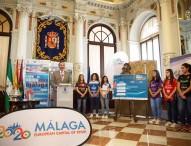 Rocasa-Mavi Gijón y Rincón Fertilidad Málaga-Atlético Guardés, en los cuartos