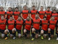 El Comité Olímpico Español apoya a la Federación Española de Rugby