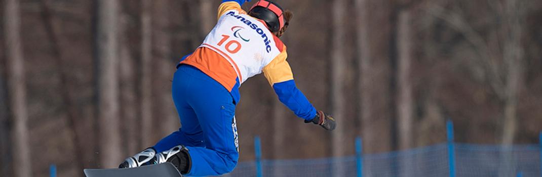 slider-astrid-2018-jjpp-bronce-avance-deportivo
