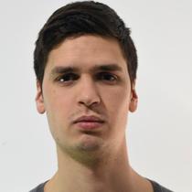 Sergio Rodríguez Acosta