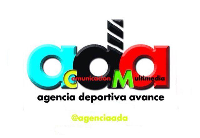 Agencia Deportivo Avance.