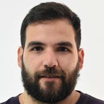 Carlos Contreras Acosta