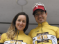 Arranca la sexta edición de la Vuelta Andalucía MTB