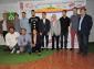 Un curso de periodismo para formar parte del deporte en Málaga