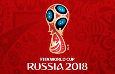 Análisis de grupos: Copa Mundial FIFA 2018 Rusia