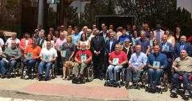 La intrahistoria del deporte andaluz olímpico y paralímpico