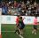 España debuta en el Mundial con victoria ante Tailandia