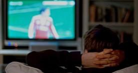 Dónde mirar España en el Mundial por TV e Internet