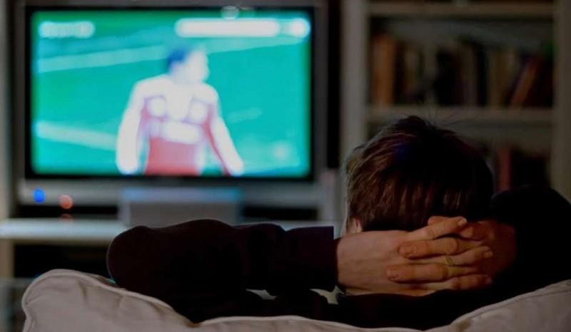 tv-spain-avance-deportivo