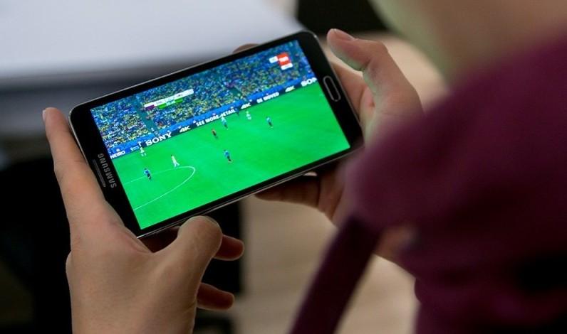 tv-spain-mundial-avance-deportivo