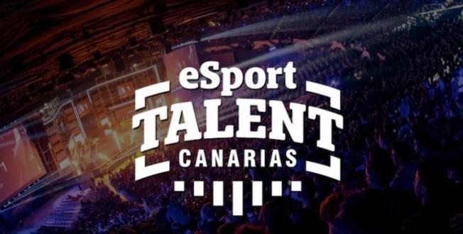 Gobierno de Canarias y Comité Olímpico Español, de la mano para impulsar los eSports