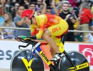 El polideportivo de La Rambla llevará el nombre de Alfonso Cabello