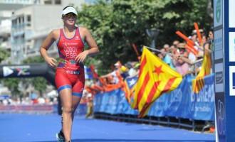 Siete triatletas españoles, en la Copa del Mundo de Tiszaujavaros