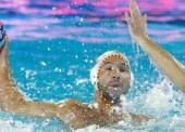España, a semifinales del europeo de waterpolo masculino