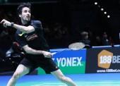 Pablo Abián conquista el Open de Rusia