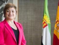 Conchi Bellorín nombrada directora de Gabinete del Consejo Superior de Deportes