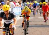 La Selección Española de Ciclismo Adaptado cierra la Copa del Mundo en Canadá