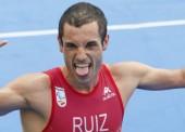 Definidas las pruebas de Triatlón paralímpico que serán oficiales en Tokio 2020