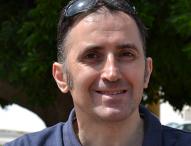 Fallece el campeón paralímpico Javier Otxoa