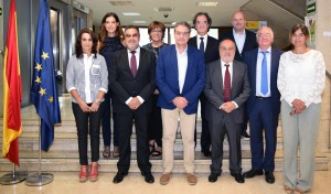 Entregados los Premios Nacionales del Deporte 2017