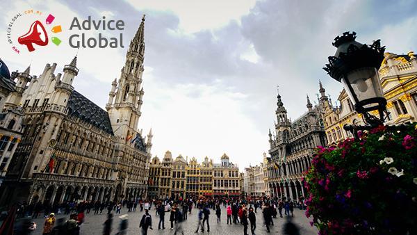advice-global-25-millones-de-usuarios-en-belgica-y-holanda