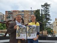 Rocío Martín, 'Triki' Beltrán o Ramírez Abeja estarán en la IV Bokerón Bike 2018