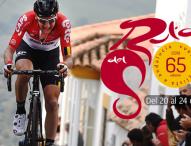 La Vuelta Ciclista Andalucía 2019: Un desafío para el ciclista completo