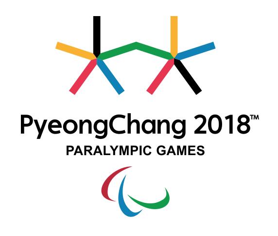Juegos Paralímpicos. PyeongChang 2018.