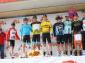 Jakob Fuglsang gana la Vuelta Andalucía en una etapa que gana al esprint Matteo Trentin