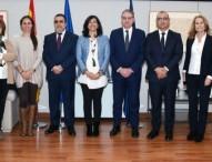 Joana Pastrana, Regino Hernández y Alejandro Valverde, Premios Nacionales del Deporte 2018