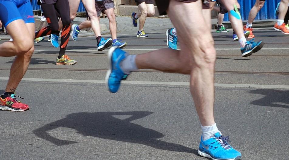La rodilla, una articulación de gran cuidado