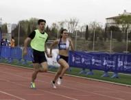 Diez atletas para encarar el mundial júnior en Suiza
