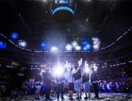 Las Series Olímpicas Virtuales: El Comité Olímpico Internacional adopta los eSports