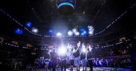Los esports triunfan a nivel mundial y amateur