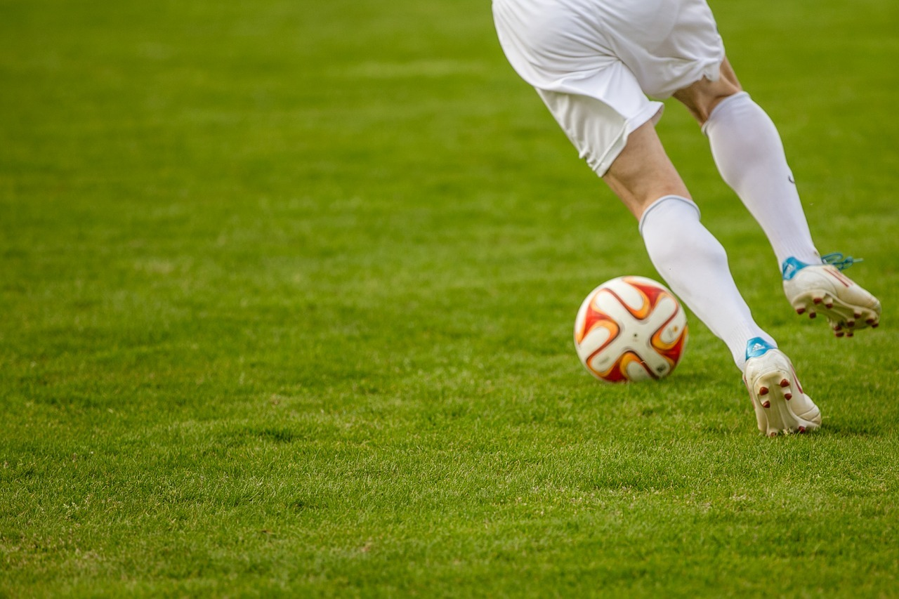 football-1275123_1280